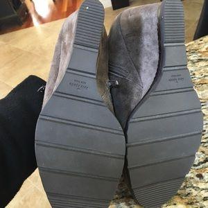 kate spade Shoes - KATE SPADE shoes